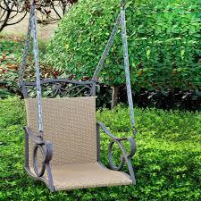 1206 best кресла на подвесе качели garden swing images on