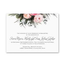 Shrimant Invitation Card Stunning Cheap Wedding Invitations And Response Cards 96 On