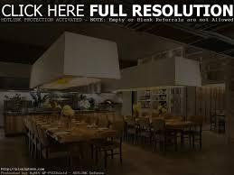 romantic wall murals u2013 custom boiler com dining room ideas