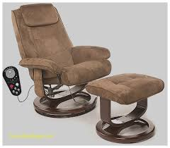 Living Room Chairs For Bad Backs Desk Chair Best Desk Chair For Bad Back Best Of Several Options