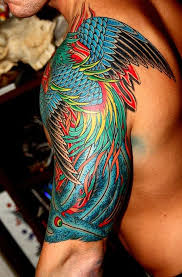 Unique Tattoo Sleeve Ideas 67 Best Tattoo Sleeve Ideas For Men U0026 Women Images On Pinterest