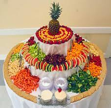 491 best wedding reception and fun party food images on pinterest