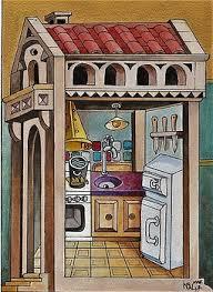 Winfield Home Decor Ltd Neal Winfield Artwork For Sale Citta Di Castello Perugia Italy