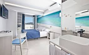 best hotels in ibiza town telegraph travel