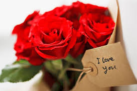 roses valentines day here s how to get 50 roses for 11 50 this s day