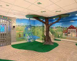 Ideas For Kids Playroom Playroom Ideas Shoise Com