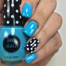 colores de carol pop arazzi nail polish