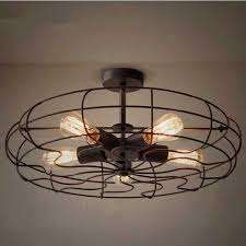 kitchen ceiling fan ideas kitchen ceiling fan with light design and isnpiration