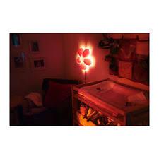 Ikea Childrens Bedroom Lights Ikea Smila Stjärna Blue Bedroom Wall Light L Ebay