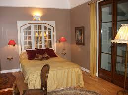 chambre a louer aix les bains appartement 39 au panoramic à aix les bains aix meublés