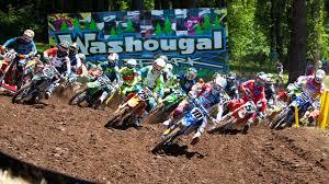 ama motocross 2014 2014 motosport com washougal national race highlights youtube