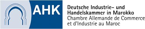 chambre de commerce franco allemande séminaire sur l arbitrage international