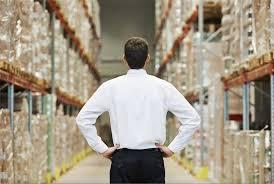 Trendy Wholesale Clothing Distributors Merchandise Liquidations Eagle Trade Wholesale Clothing