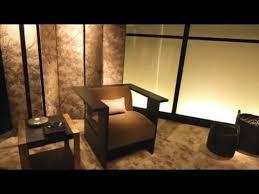 armani home interiors armani casa a world of luxury interiors