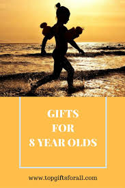 31 best gift ideas 7 year old boys images on pinterest christmas