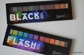 latest black paris product releases nigeria