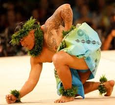 Hawaii travel academy images The 25 best hawaii hula ideas hawaiian people jpg