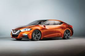 new nissan sports car cool sports car sedan at images g5q with sports car sedan new at