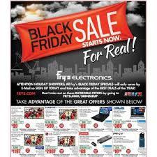 seattle best deals on ipads black friday fry u0027s black friday ad fry u0027s electronics deals