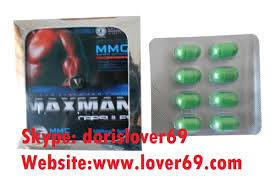 pin by top rated male enhancement supplements erection boosters