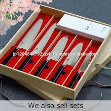 damascus knives wholesale damascus knives wholesale suppliers and damascus knives wholesale damascus knives wholesale suppliers and manufacturers at alibaba com