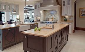 Kitchen Cabinets In Denver Traditional William Ohs
