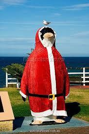 47 best christmas gift ideas images on pinterest christmas gift
