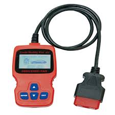 obdii code scanner esi903 the home depot