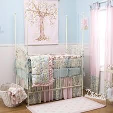Crib Comforter Dimensions Bedding Sets Biddington Electric Blanket Cartoon Children Fleece
