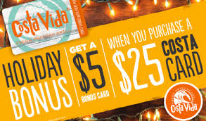 gift cards deals best time of the year for gift card deals restaurant s retail