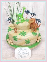 the brilliant bakers the good dinosaur cake 85 00 http www