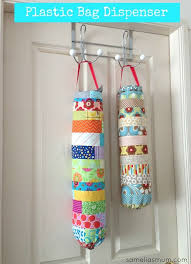 Cool Crafts To Make For Your Room - best 25 scrap fabric projects ideas on pinterest fabric crafts