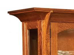 100 small kitchen hutch cabinets furniture ideas for corner