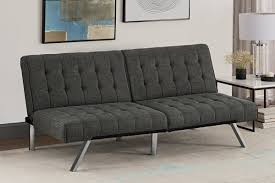 Sofa King Video by Wade Logan Littrell Convertible Sofa U0026 Reviews Wayfair