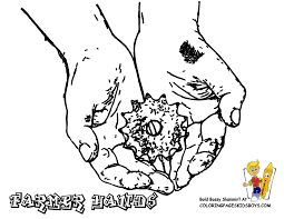 dirty hands cliparts free download clip art free clip art on