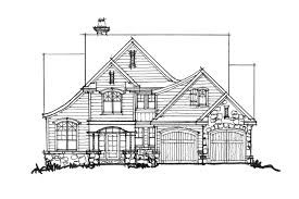 Large Luxury House Plans by House Plan 1441 U2013 Now In Progress Houseplansblog Dongardner Com