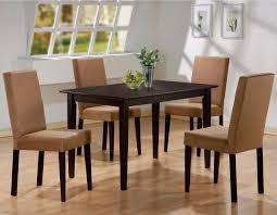 coaster mix u0026 match 7 piece dining set coaster fine furniture