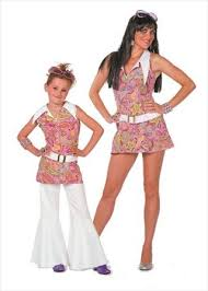 34 best 70 u0027s party images on pinterest disco party 70s costume