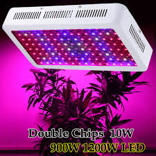 Indoor Plant Light by Popular Led For Plant Buy Cheap Led For Plant Lots From China Led