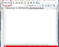 Missing Man Table Script Sql Server Who Dropped Table Or Database Sql Authority With