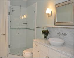 Guest Bathroom Designs Custom Bathroom Design Ideas The Tailored Pillow Of South Florida
