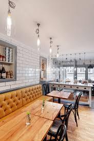 best 25 cafe interiors ideas on pinterest coffee shop interiors