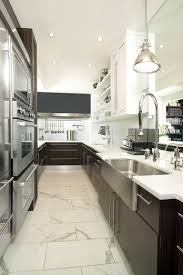 30 stylish u0026 functional contemporary kitchen design ideas