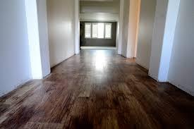 lvt u0026 lvp u2013 flooring store stafford u0027s discount carpet redlands ca