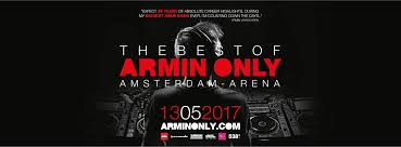 download mp3 coldplay amsterdam armin van buuren live at the best of armin only 20 years