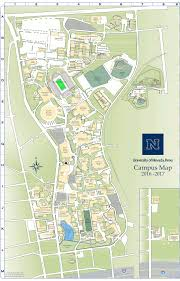 University Of Maine Map Unr Campus Map My Blog