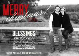 Design My Own Christmas Cards Redbud Designs Blog Custom Christmas Card Design