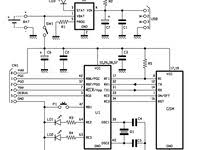 gps wiring diagram wiring diagrams