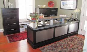 Reception Desks Sydney by Granite Reception Desk Aspen Countertops