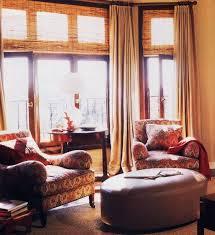 prairie style home decorating window treatments for craftsman style house decorating pinterest